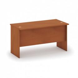 Psací stůl RELLI - rovný