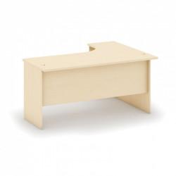 Pracovní stůl RELLI- ergonomický