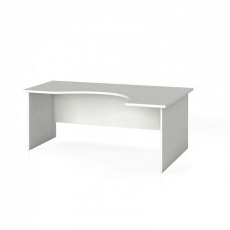Kancelářský stůl RIMO - rohový