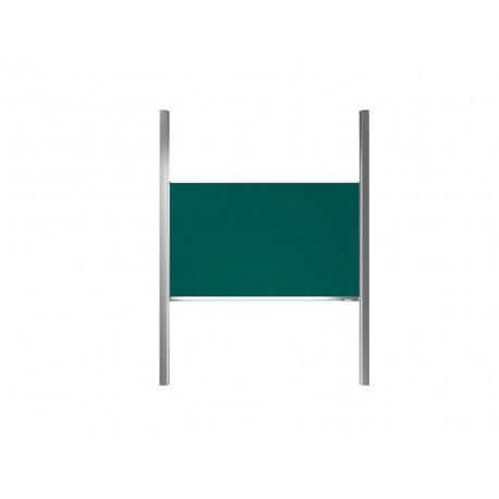 200x120 Tabule jednolistá na pylonech