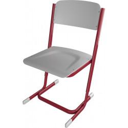 Židle YGNÁC, stavitelná, barevná CPL