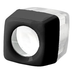 Stojanová lupa Mikro 8x