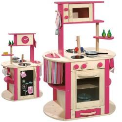 Dětská kuchyňka LENA