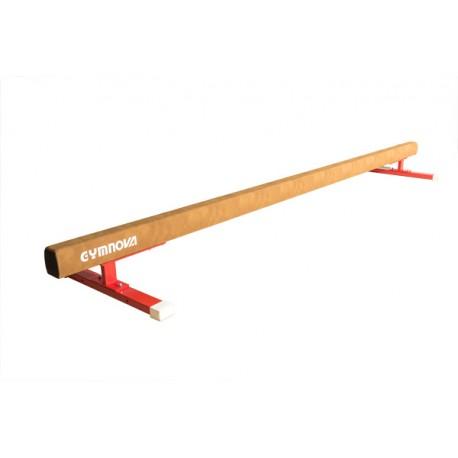 Gymnastická kladina VĚRA, 5 metrů