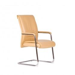 Jednací židle LEXO