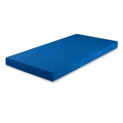130 x 55 cm - Dětská látková matrace