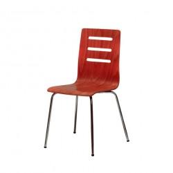 Jídelní židle MONA
