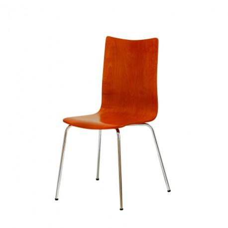 Jídelní židle ZARA