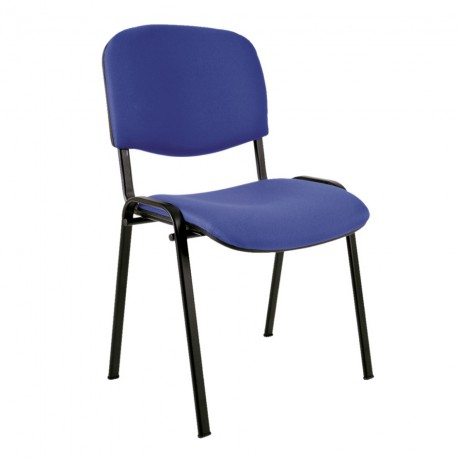 Jednací židle TARO