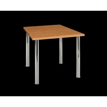 Jídelní stůl SAMUEL