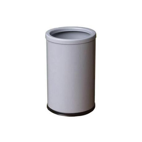 Odpadkový koš lakovaný PETR