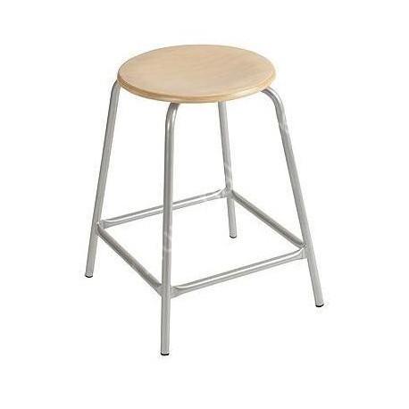 Dílenská židle GÁBI