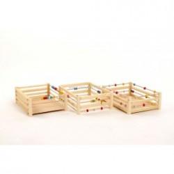reativní stavebnice - box A4