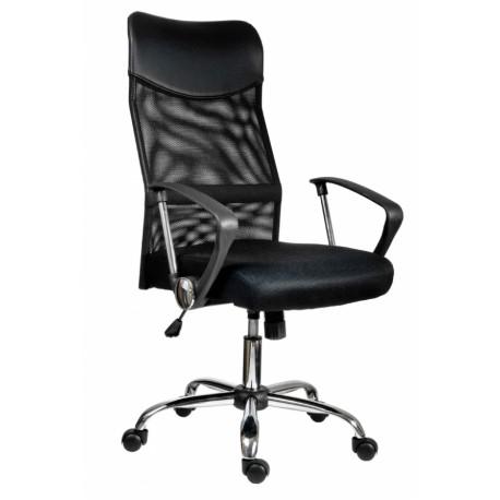 Kancelářská židle TINA