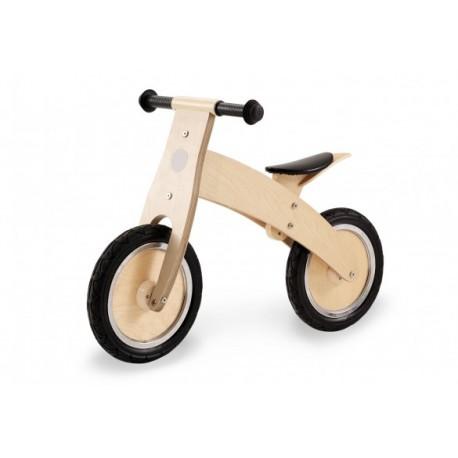 Dětské odrážedlo dřevěné KLÁRA
