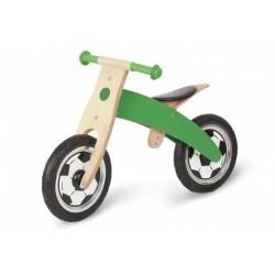 Dětské odrážedlo dřevěné TOM