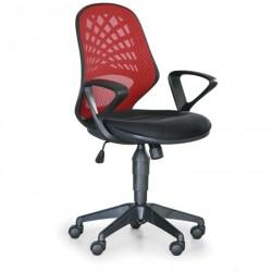Kancelářská židle FERDINAND