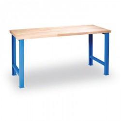 Dílenský stůl KLASIK