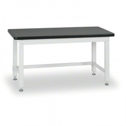 Profesionální dílenský stůl BRUT