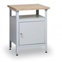 Dílenský stůl HOBIT