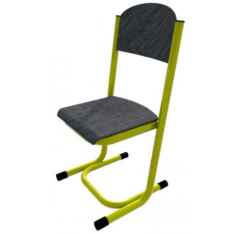 Učitelská židle GÁBINA