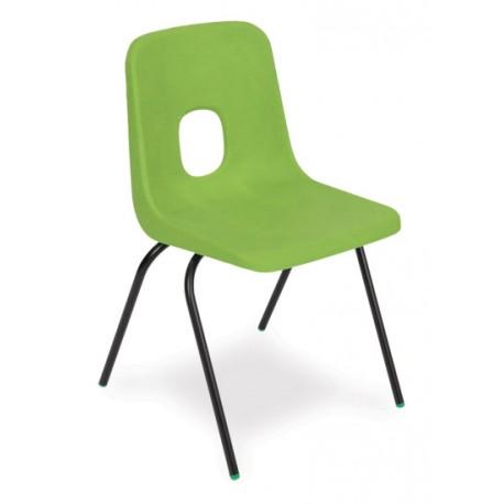 Žákovská židle STELA