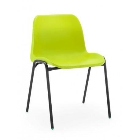 Žákovská židle ALEXIS