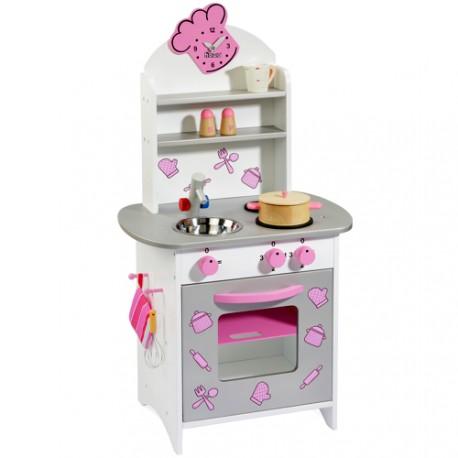 Dětská kuchyňka MINI