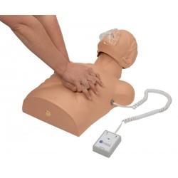 Resuscitační figurína Čeněk