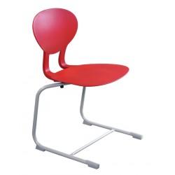 Ergo židle FLEXI