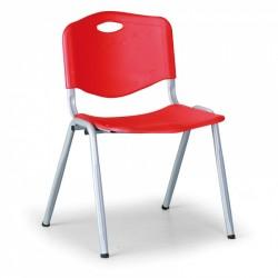 Jídelní židle JERRY