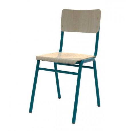 Židle TRAMO