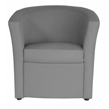 Sofa čalouněné WAKE