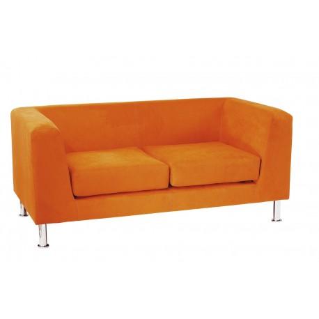 Sofa NORE, dvoumístné