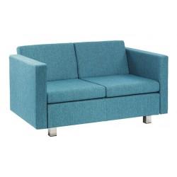 Sofa SOPRANO dvoumístné