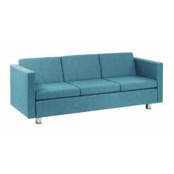 Sofa SOPRANO trojmístné