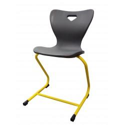 Ergo židle PINKO