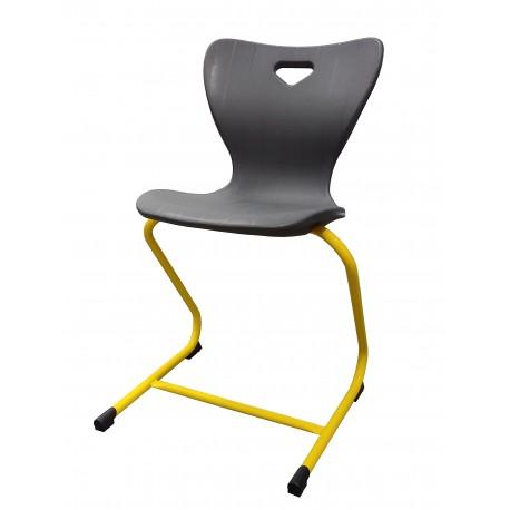 Ergo židle PINKO - SKLADEM