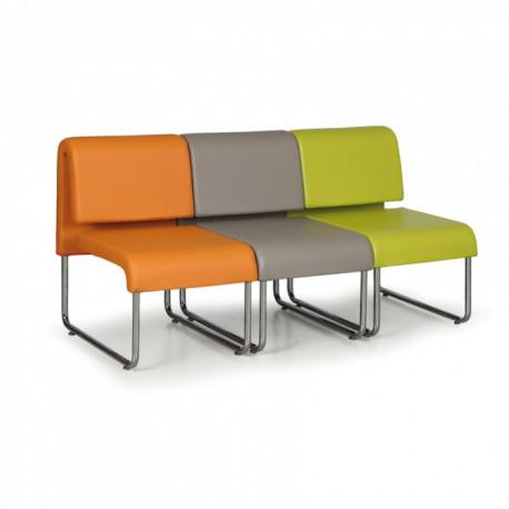Sofa Public