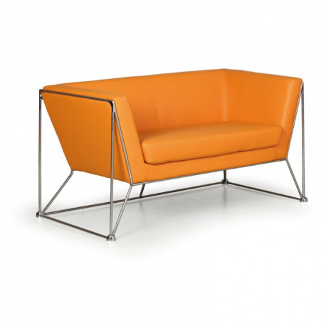 Sofa NAM