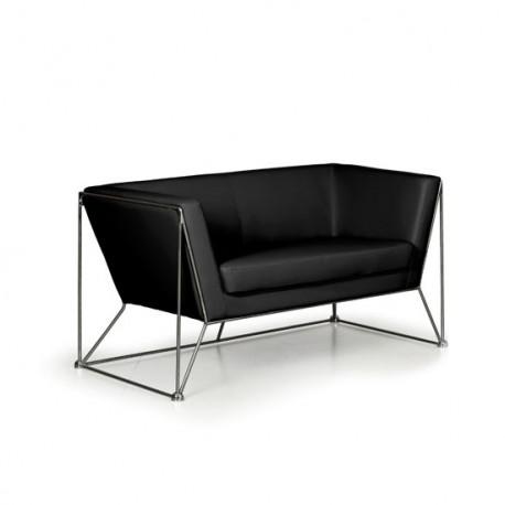 Sofa NAM černá