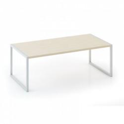Konferenční stůl Basic
