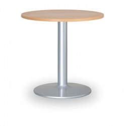 Konferenční stůl Zeo, buk
