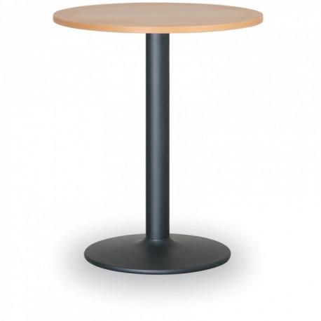 Konferenční stůl Filip, buk