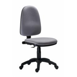 Židle na kolečkách LUCIE