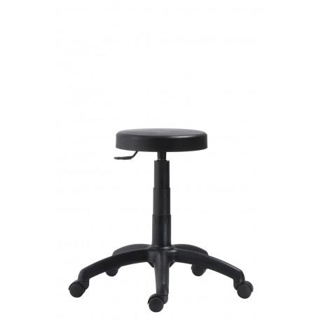 Židle dílenská TABURET