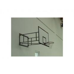Otočná konstrukce - vysaz. do 2,5 m, interiér