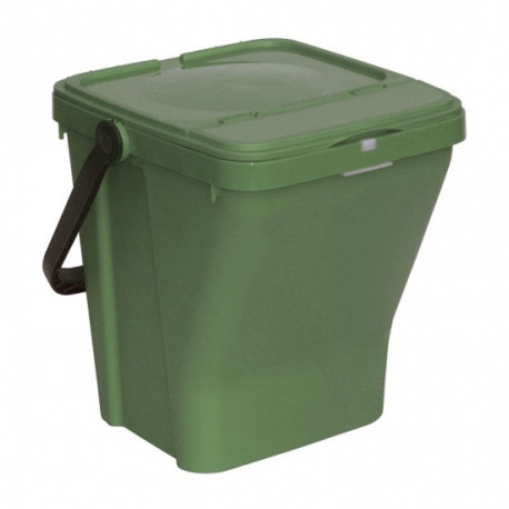 Nádoba na třídění odpadu GÁBA, 35 l