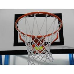 Basketbalová síťka 4 mm