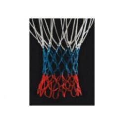Basketbalová síťka barevná 4 mm